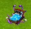 upiorne łóżko.png