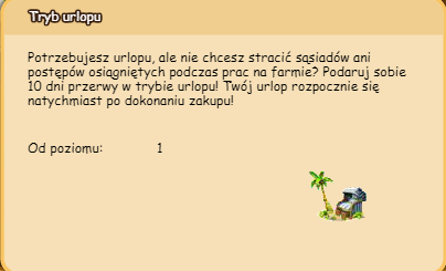 ur2.png