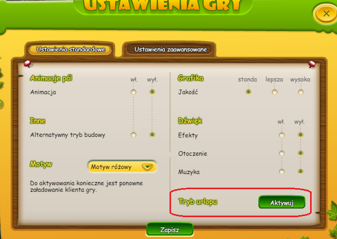 Urlop (1).png