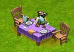 uroczysta kolacja 1.png