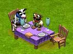 uroczysta kolacja 2.png