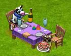 uroczysta kolacja 3.png