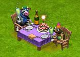uroczysta kolacja 4.png