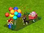 urodzinowy kotek.png