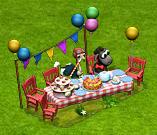 urodzinowy stół I.png