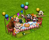 urodzinowy stół II.png