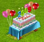urodzinowy tort 2009.png