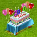 urodzinowy tort 2010.png