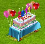 urodzinowy tort 2011.png