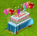 urodzinowy tort 2012.png