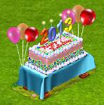 urodzinowy tort 2013.png