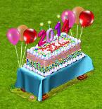 urodzinowy tort 2014.png