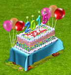 urodzinowy tort 2015.png