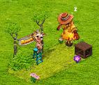 urodziny farmy.png