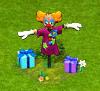 uwielbiam klaunów.png