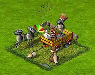 wóz karnawałowy II stopnia.png