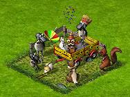 wóz karnawałowy III stopnia.png