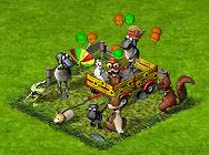 wóz karnawałowy IV stopnia.png