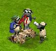 wędrujące owce.png