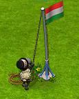 węgierska owca.png