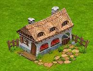 węgierski dom farmerski.png