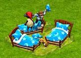 walka na poduszki.png