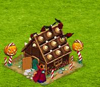 Wampirzy domek z czekolady.png