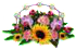Weselna kompozycja kwiatowa.png