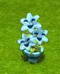 wesoła lilia.png