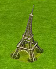 wieża eiffla.png