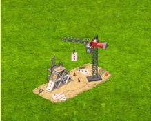 Wieża z kart.png