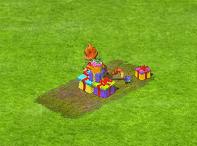 Wieża z prezentów II.png