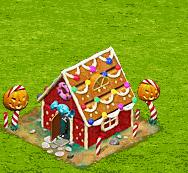 Wiedźmi domek z cukierków.png