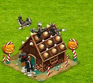 Wiedźmi domek z czekolady.png