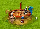 wielcy żeglarze.png
