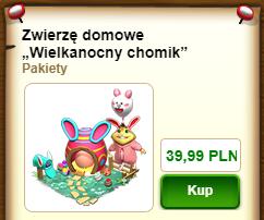wielkanocny chomik2.png