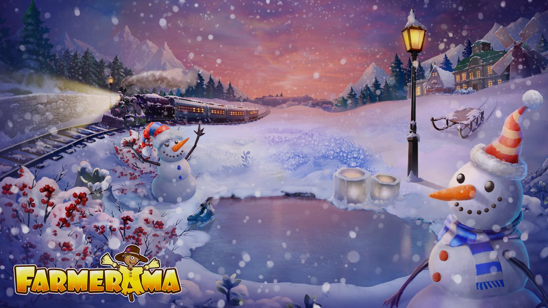 Winter Game Frame 2018 - Wallpaper.jpg
