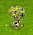 wiosenne drzewo.png