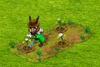 wiosenne kwiaty.png
