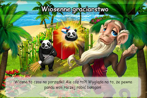 wiosenne.PNG
