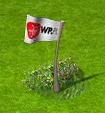 wirtualna polska flaga.png