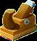 woodplane.png