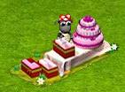 wspaniały tort.png