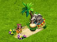 Wstrząśnij dżunglą.png