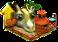 Wybieg dla żyraf II.png