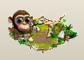 wybieg dla małp.PNG