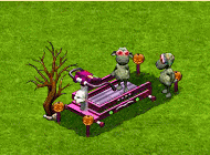 Wymagający bieg z przeszkodami dla zombie.png