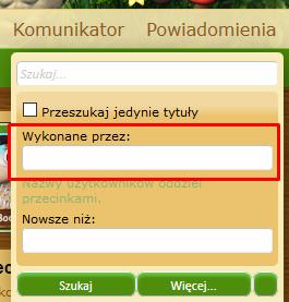 wyszukiwarka forum.png