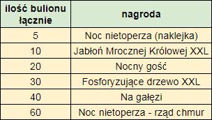 zad26.png