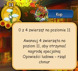 zadania_tooltip.png